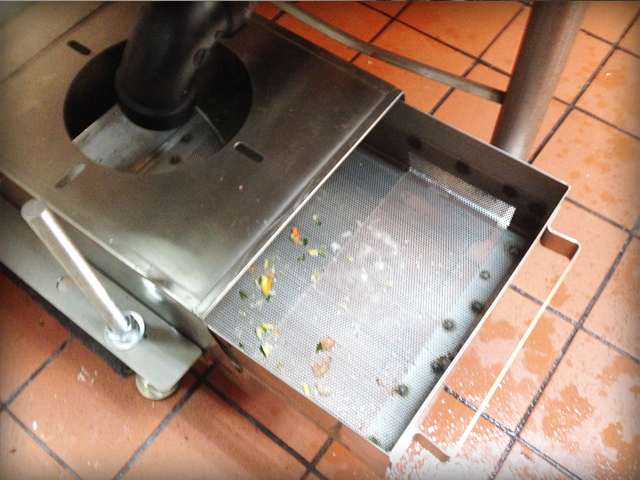 custom drain products