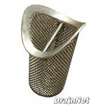 Stainless Steel Drain Strainers