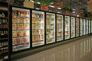 Grocery Drain Problems Prevented & Solved!