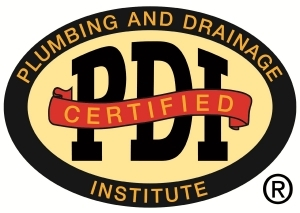 Drain-Net carries PDI Certified products from Endura, Canplas & Zurn.