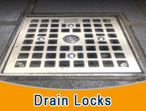Drain Net Restaurant Plumbing Supplies Grease Traps And
