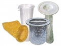 drain-strainer-group.jpg
