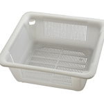 Floor Sink Drain Baskets