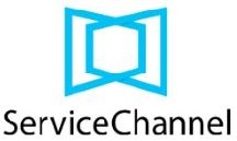 servicechannel web