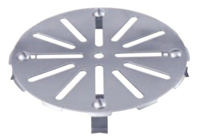 How To Replace Drain Cover Replace It Restaurant Drain Strainer Replacements Sioux Cheif Adjustable Replacement Floor Drain Strainer