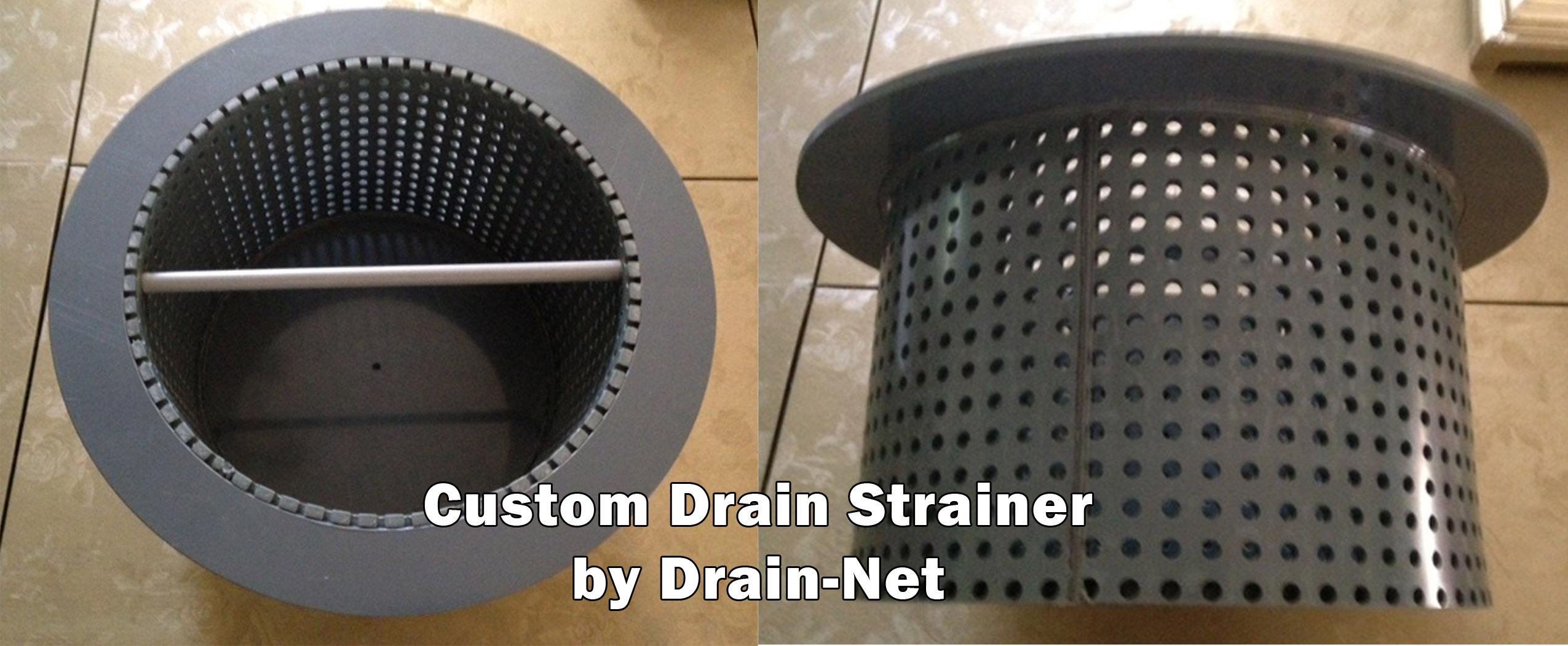custom-drain-strainer-by-drain-net image