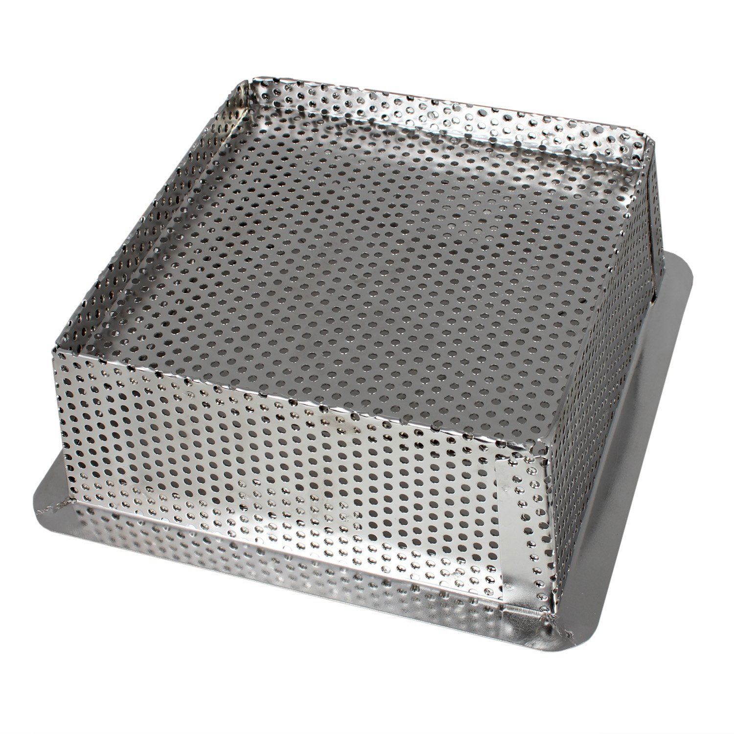 Fsq Floor Sink Basket Drain Strainer Stainless Steel For Restaurants Amp Commercial