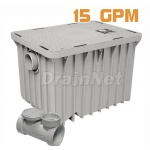 15-gpm-grease-trap
