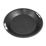 17_inch_round_strainer_disposer