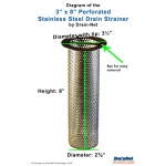 3x8-perf-strainer-diagram-web