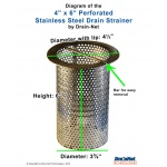4x6-perf-strainer-diagram-web