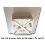 6_and_a_half_basket_with_holes_in_side2