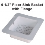 6_and_half_basket_with_flange