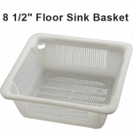 8_and_half_floor_sink_basket