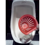 Urinal Basket for American Standard 6541 & 6050
