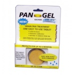 ac-pan-gel-yellow