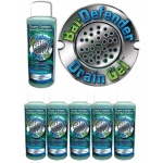 bardefender_drain_gel_bottle_product