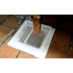 basket_with_flange_and_drain_edge2