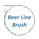 beer-line-brush