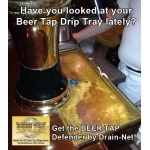 beer-tap-drip-tray-pic