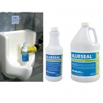 bluesealproduct