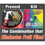 combo_deal_fruit_flies-web2