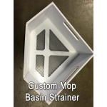 custom-mop-basin-strainer2