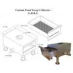 custom_food_scrap_collector_-_gdru