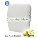 door-fresh-refill-cucumber-melon2
