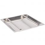 Commercial Sink Strainer Drainshield For Restaurants