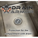 drain_armor_protection_for_the_compartment_sink