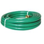 drainagehose-ultraroofdripdiverter-1782
