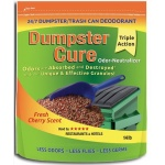 dumpster-cure-product_2489