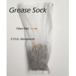 grease_sock_pic