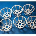hotel_tub_strainers