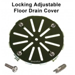 locking_adjustable_drain_cover