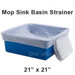 mop_sink_basin_strainer_with_size_on_it