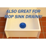 mop_sink_drains_with_locking_dome_strainer