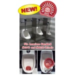 New Urinal Basket for American Standard 6541 & 6050