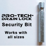 pro-tech_security_bit_-web
