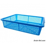 scrap_basket-drain-net-3