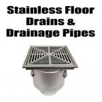 stainless_floor_drain_pic