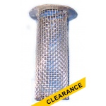stainless_steel_drain_strainer-clearance_1406729296