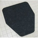 urinal_mat_traction_closeup_600a