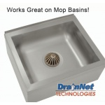 works-great-on-mop-basins-2